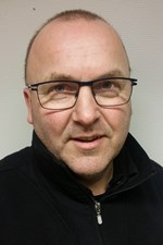 Ingmar Jonasson