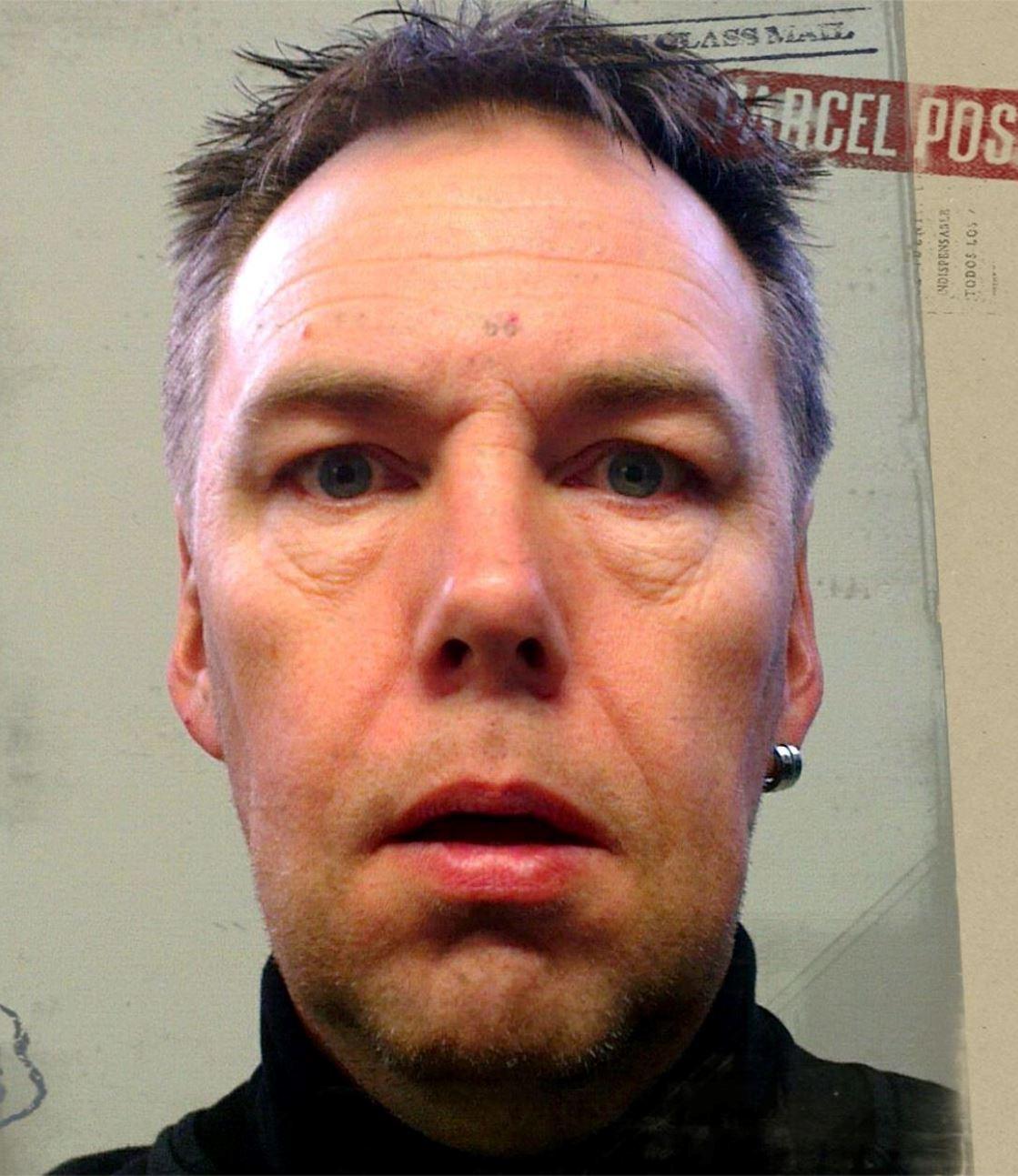 Lennart Henriksson
