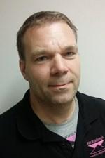 Mathias Edvinsson